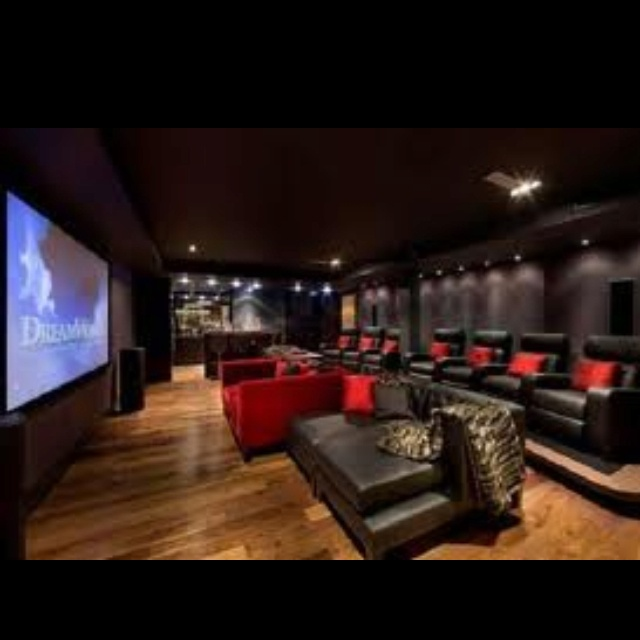 amazing home movie theater decor ideas cool home design art decor ideas provide design ideas and photos for interior design ideas living room design. Interior Design Ideas. Home Design Ideas