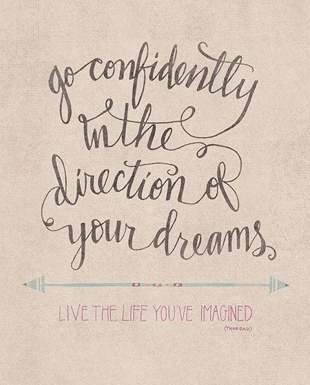 Preciously Me blog : Precious Quote