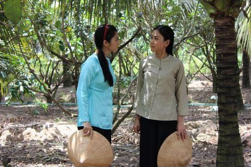 http://fptshop.com.vn/dien-dan/giai-tri/giong-to-cuoc-doi-tap-31-my-thu-moi-toi-loi-vi-so-diu-tap-cuoi-17731