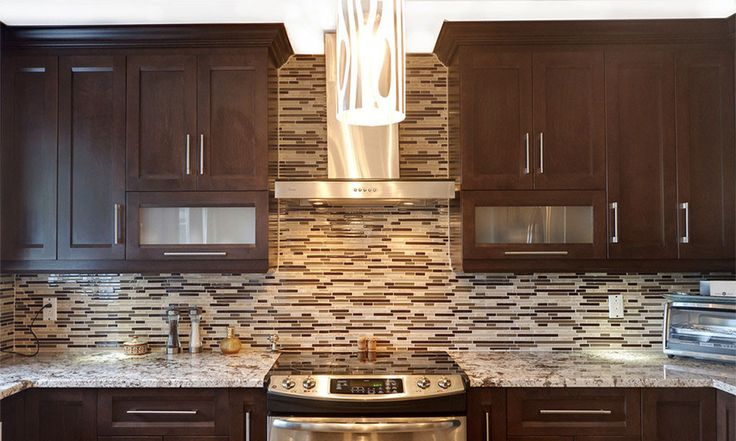 Cheap Kitchen Cabinets Montreal
