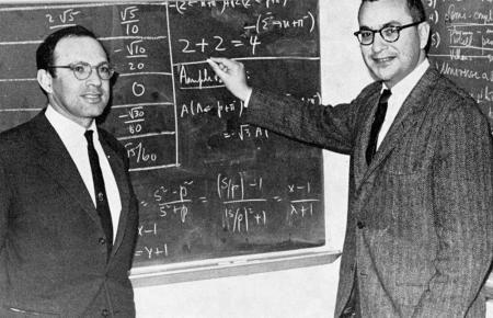 Murray Gell-Mann: 50 Years of Quarks