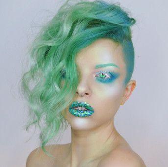 Este teste de personalidade vai revelar de que cor você deve pintar seu cabelo
