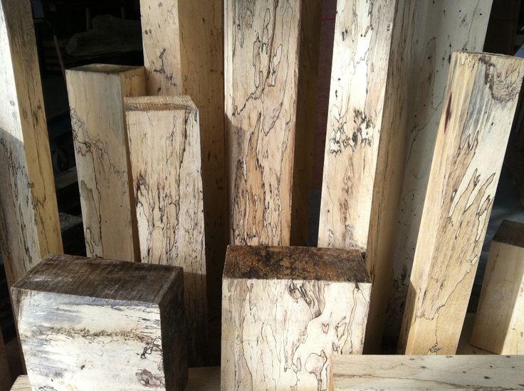 Best 25 Hardwood Lumber Ideas On Pinterest Wood Storage