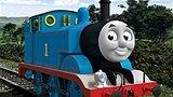 Thomas & Friends  free episodes TV shows