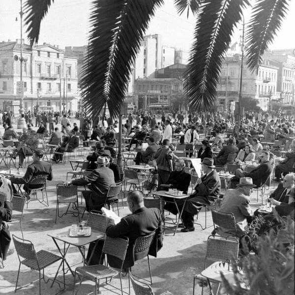 Syntagma 1944