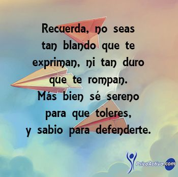 #reflexiones #frases #meditación