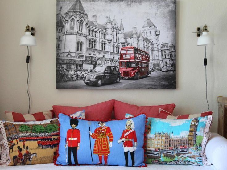 19 creative ways to decorate your home with souvenirs vacation memoriesdesign stylesdesign