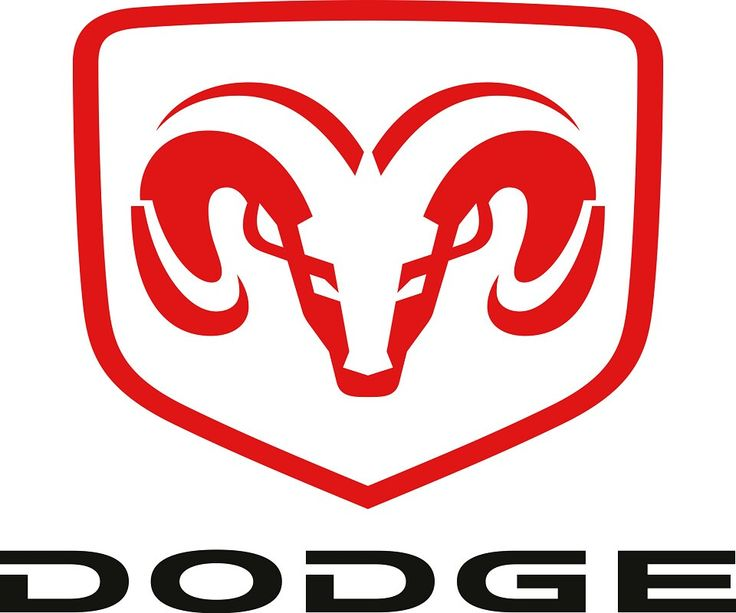 13 best Team Dodge images on Pinterest | Dodge, Dodge rams and Dodge