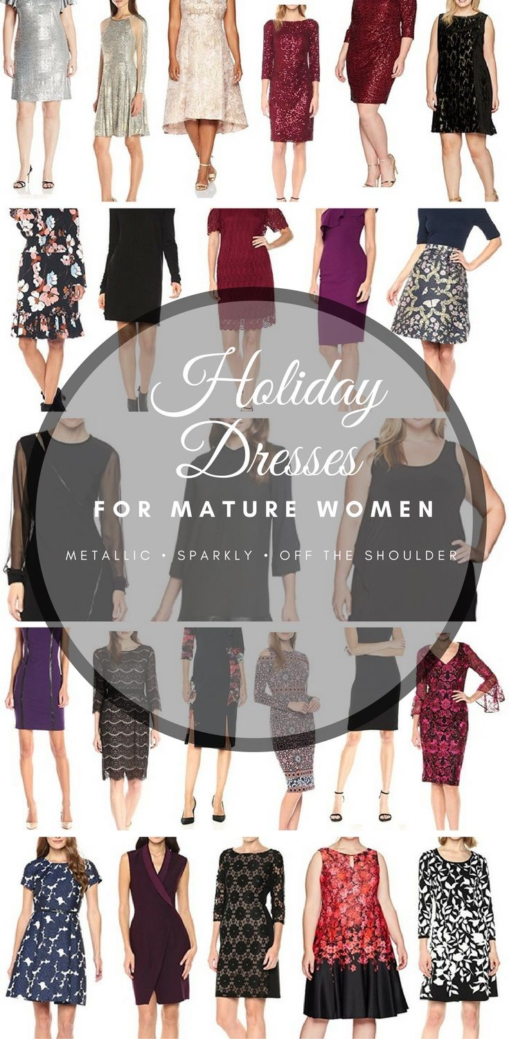 643 Best Outfits Modeled By Women Over 45 Fashion For -6075