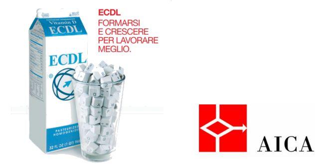 CORSO ECDL: ICT 4 ECDL , il corso di formazione per il conseguimento del nuovo certificato ECDL, aperte le iscrizioni. | Giovani Open Space