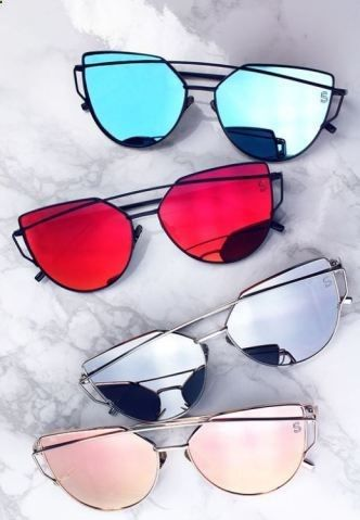 Sunglasses Quality - These cheap affordable sunglasses are gorgeous! - I am  sure that many times you have wondered if your sunglasses are good 01dbd695f33f