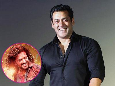 Rithsh and Salman Khan 225 crore movie on Sivaji to challenge Baahubali @ http://www.apnewscorner.com/news/news_detail/details/15129/latest/Rithsh-and-Salman-Khan-225-crore-movie-on-Sivaji-to-challenge-Baahubali.html