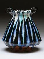 Sean o'connell ceramics | Sean O'Connell