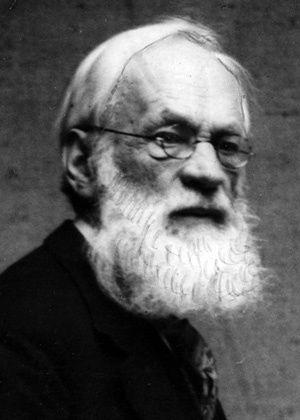Erik Theodor Werenskiold - Google Search