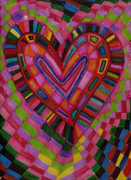Google Image Result for http://images.fineartamerica.com/images-medium/chessire-heart-brenda-adams.jpg