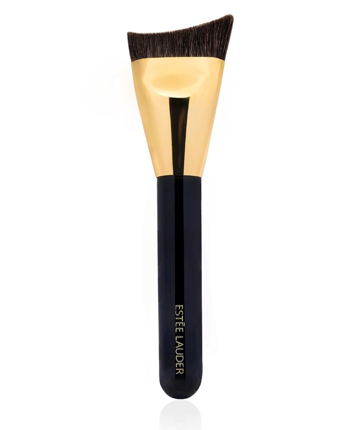BEAUTENET.COM - Products - MAKEUP - Brushes & Tools - Sculpting Foundation Brush