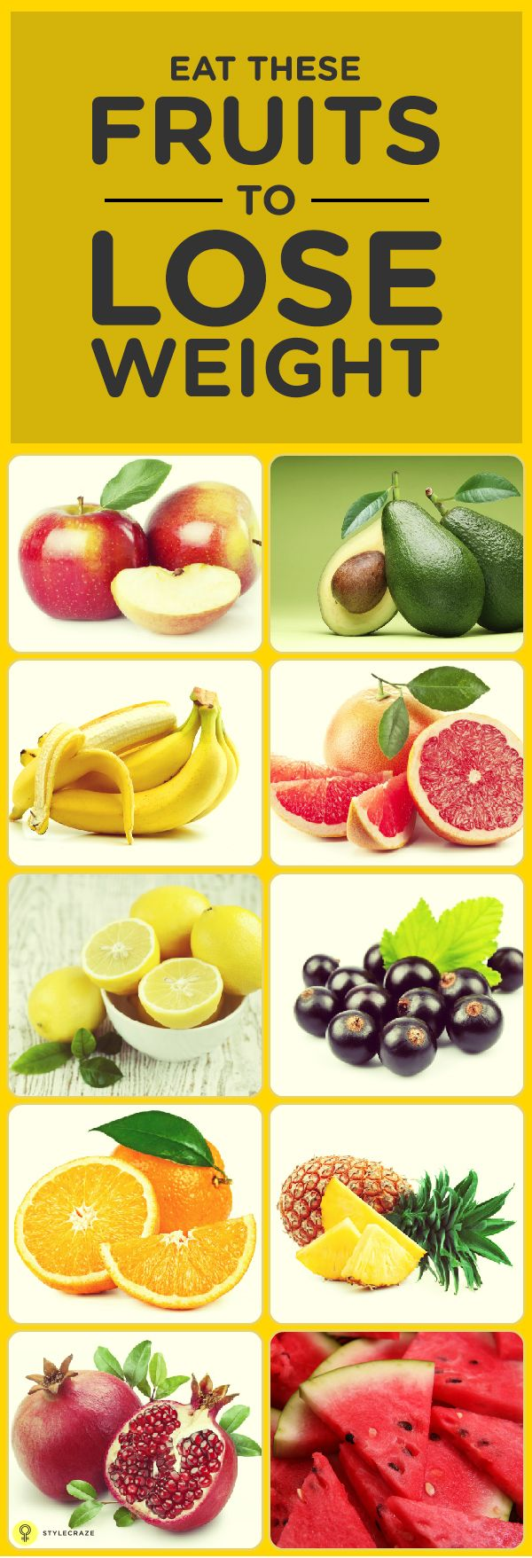 list of healthy fruits for weight loss healthy fruit appetizers