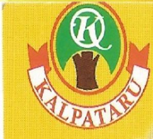 #jewellers_check We recently listed #Kalpatru_jewellers. Thane Have you been there? Have you Rated them?