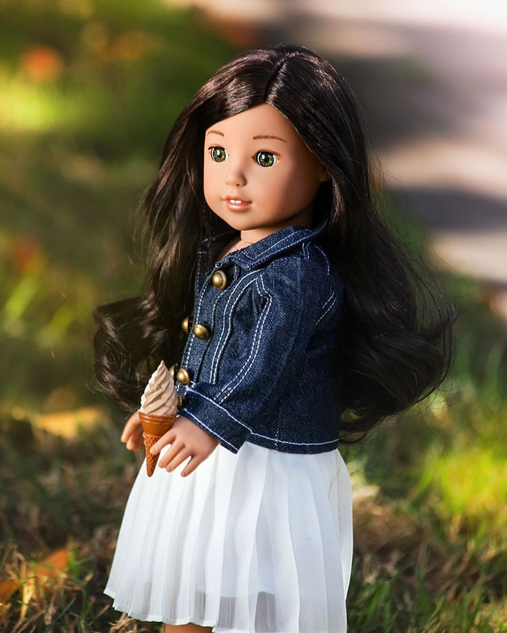 1314 Best American Girl Dolls Images On Pinterest