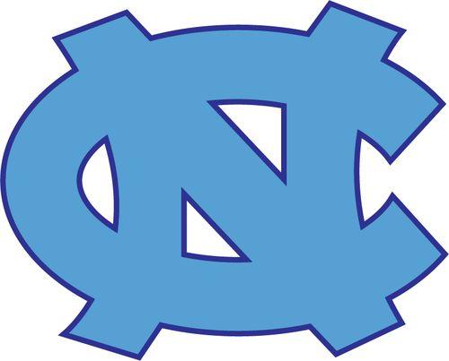 NC logo | The Craft Chop