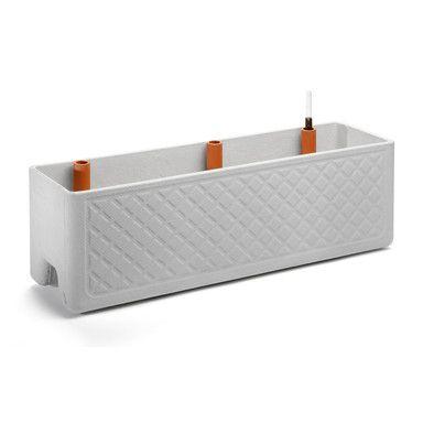 wasserspeicher balkon and aufbewahrung on pinterest. Black Bedroom Furniture Sets. Home Design Ideas