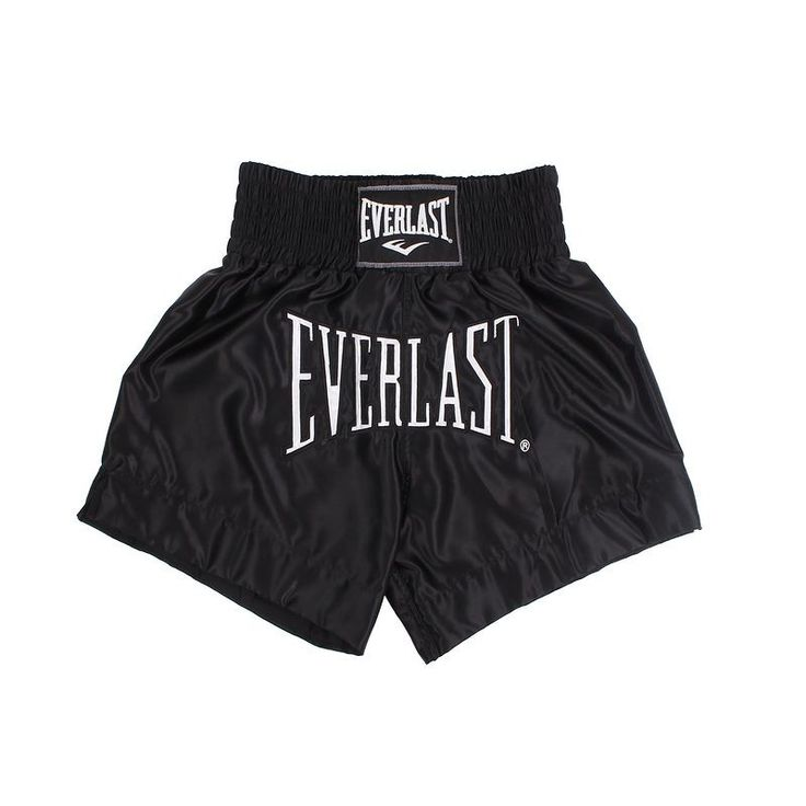 SPORTS DE COMBAT Sports de combat Sports de combat - SHORT MULTI BOXES EVERLAST EVERLAST - Boxes