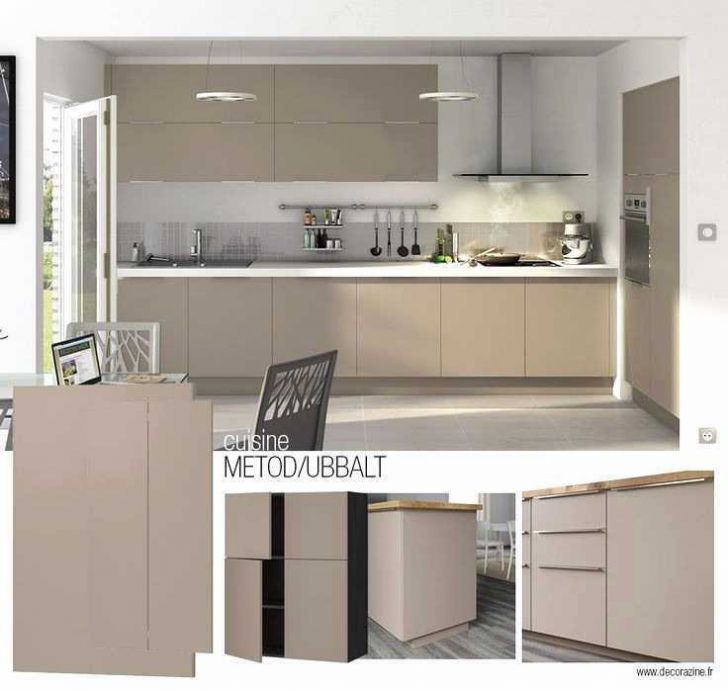 Weichert Home Protection Plan With Images Beige Kitchen