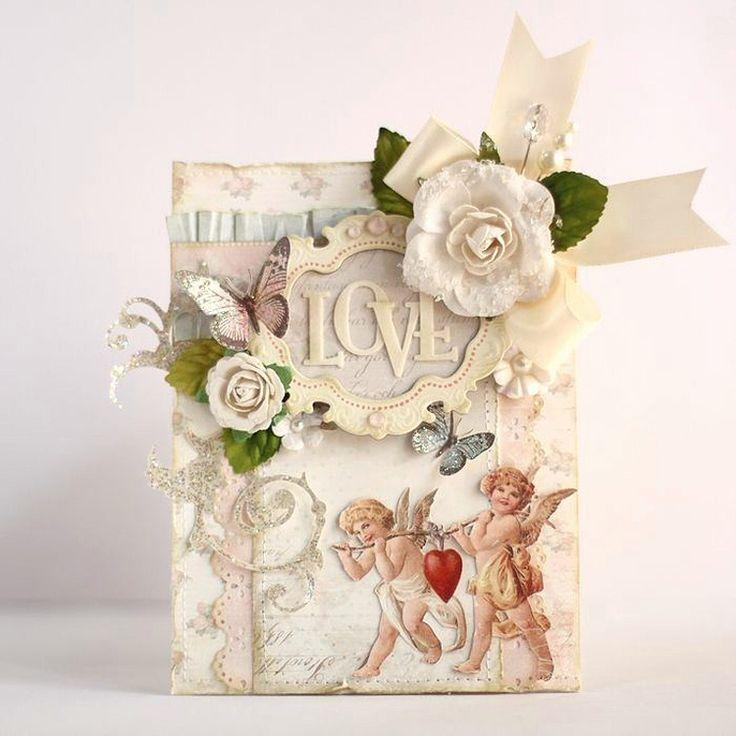 Love-card-YukaHino