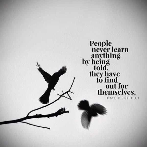 26 Great Inspirational Quotes #inspiringquotes #wisdom #inspirationalquotes #greatquotes #amazingquotes