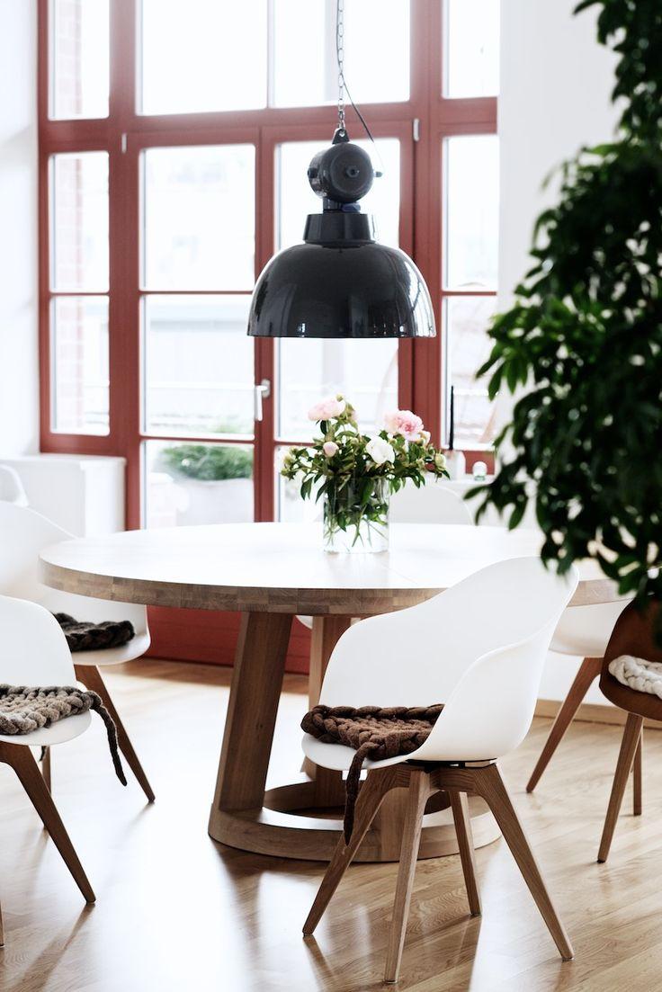 Best 25 Small Seat Pads Ideas On Pinterest  Backyard Splash Pad Glamorous Dining Room Chair Seat Pads Design Inspiration