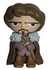 Funko Mystery Minis Game Of Thrones Series 1 Minifigure  - Robb Stark