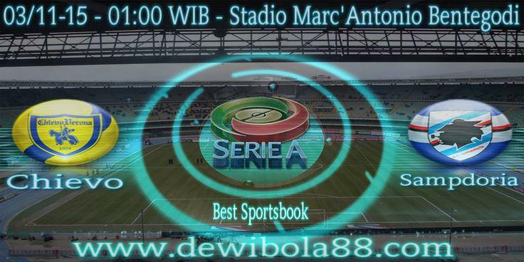 Dewibola88.com | ITALIA SERIE A | Chievo vs Sampdoria | Gmail        :  ag.dewibet@gmail.com YM           :  ag.dewibet@yahoo.com Line         :  dewibola88 BB           :  2B261360 Path         :  dewibola88 Wechat       :  dewi_bet Instagram    :  dewibola88 Pinterest    :  dewibola88 Twitter      :  dewibola88 WhatsApp     :  dewibola88 Google+      :  DEWIBET BBM Channel  :  C002DE376 Flickr       :  felicia.lim Tumblr       :  felicia.lim Facebook     :  dewibola88