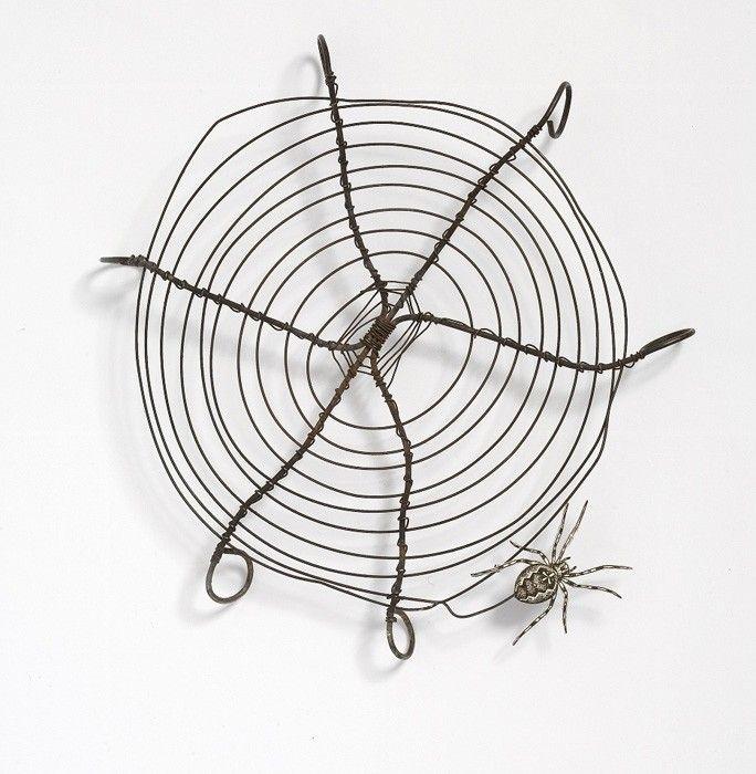 Spider in the kitchen | | Anu Tuominen