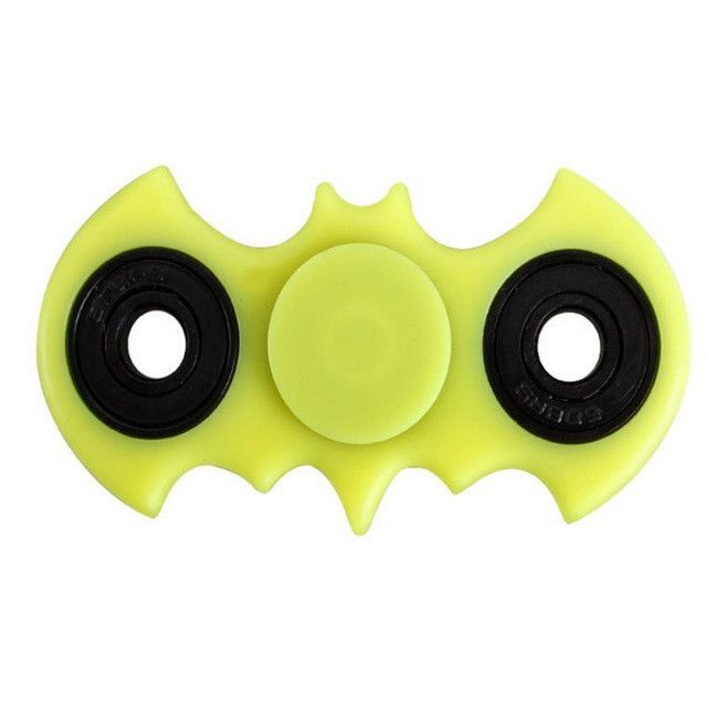 Buy Batman Hand Spinner 2017 At Babywaze For Only $12.99 | (2017), Abs And  Hands