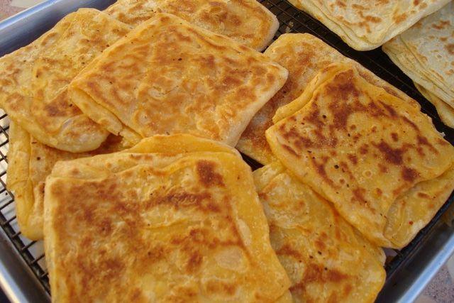 morrocan food | Moroccan Recipes for Eid Al-Fitr