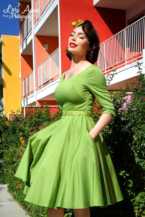 17 Best images about Holiday Party Fashion ideas on Pinterest | Pinup girl clothing The hatter ...