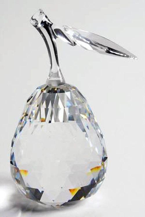 Mejores 119 im genes de swarovski collectibles en - Figuras de cristal swarovski ...