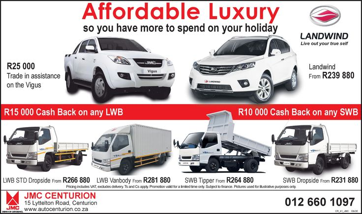 Affordable Luxury so you have more to spend on your holiday. 15 Lyttelton Road, Centurion.