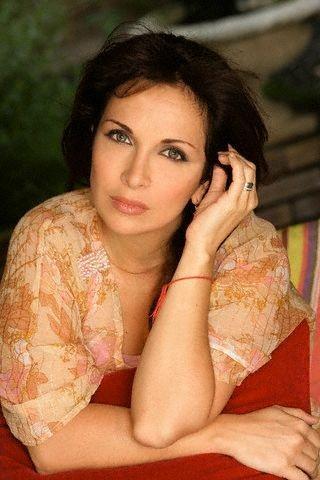 Hélène Ségara - Album du fan-club