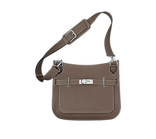 hermes wallet sale - hermes roulis tin grey