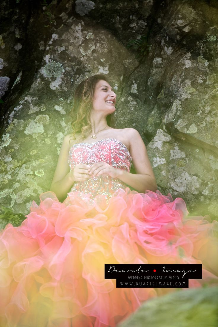 Quince Trash The Dress By Duarteimage Ball Gowns Formal