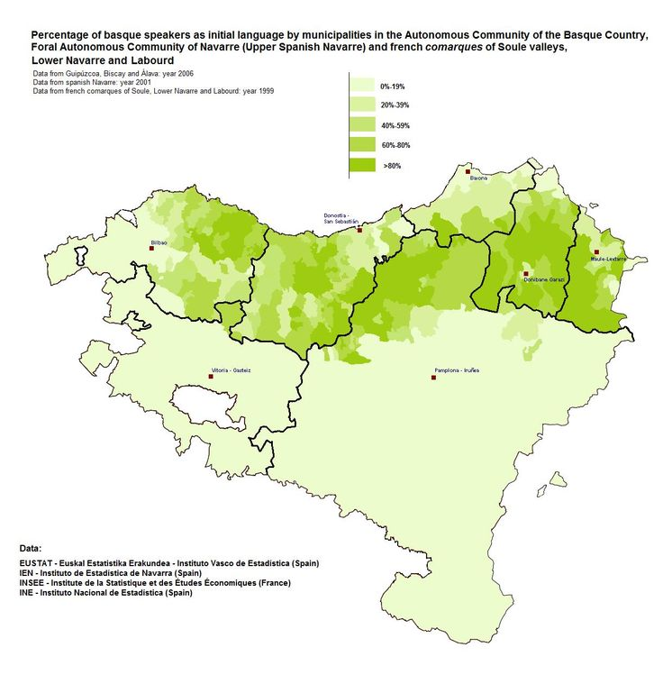 147 best Maps of Spain images on Pinterest Maps Spain and