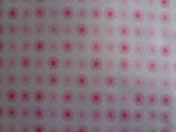 Giggles Moda Fabric Me & My Sister Design by SquidLegsFabrics, $7.50