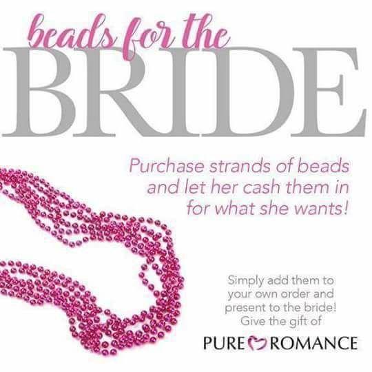 Pure Romance perks!!!  http://www.pureromance.com/HeatherOrvis