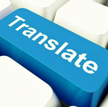 Kamus Translate