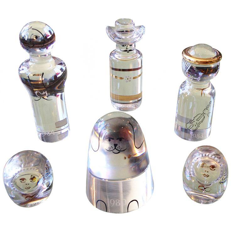 1000 Images About Kosta Boda On Pinterest Glass Vase