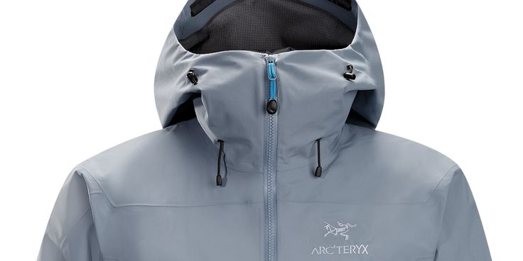 Wondering if you need to wash your Arc'teryx gear? Our gear expert Eldon, drops 5 reasons why it is time to wash your GORE-TEX® jacket and/or pants.