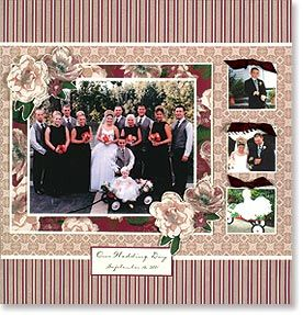 Google Image Result for http://www.scrapbooking101.net/images/projects/wedding.jpg
