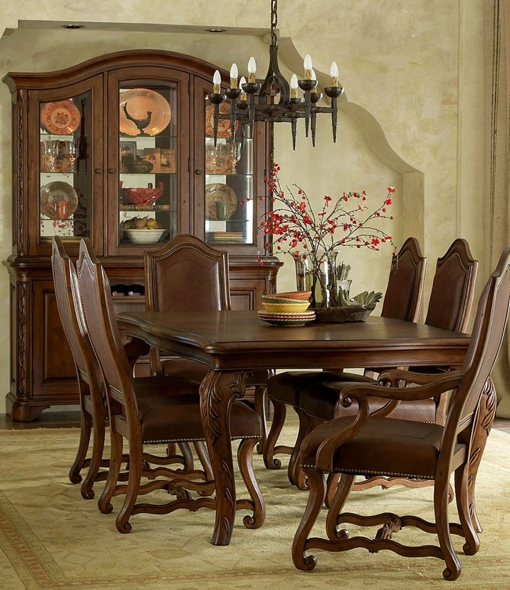 22 Best Dining Room Images On Pinterest Dining Room
