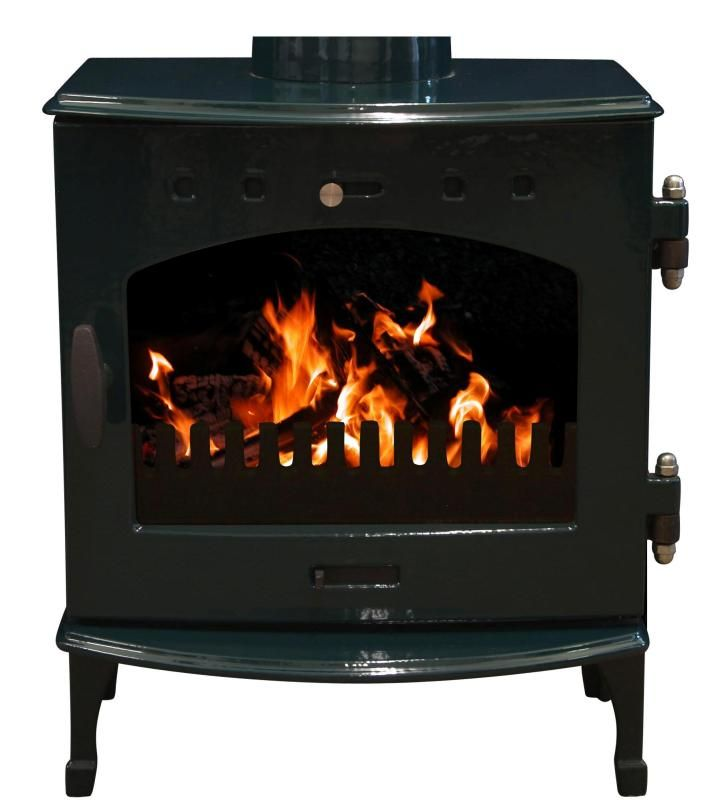 Small Enamel Green,4.7,Kw,cast iron stoves,carron,stove,cast iron stove,carron stoves,multifuel stove,wood burning,wood,coal,burning,multifuel,log,burner,for sale,buy,sell,ukaa,uk,shop,online,small carron stove,